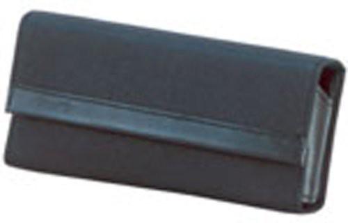 Fujifilm Fujifilm SCFX700 Deluxe Leather Case for Finepix F700 & F810 Digital Cameras Camera Bag(Assorted) Image