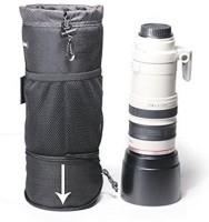 Think Tank 1789  Camera Bag(Bl