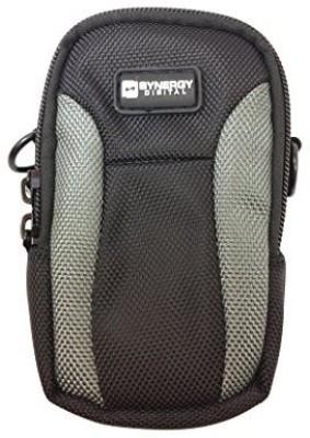Synergy-Digital-VIXIA-HF-R600-SDC-23--Camera-Bag