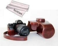 Techcare A7R-DB  Camera Bag(Da