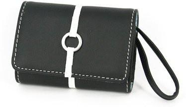 Olympus V600083RW000 Camera Bag Image