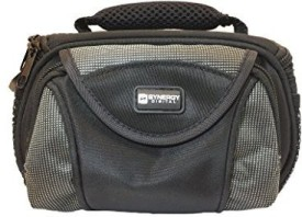 Roocase ST700 Camera Bag
