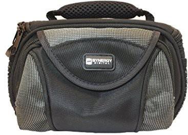 Olympus V613011MW000 Camera Bag Image