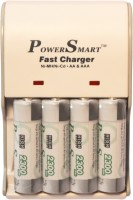 Power Smart 2300 MaH X 4 Cells