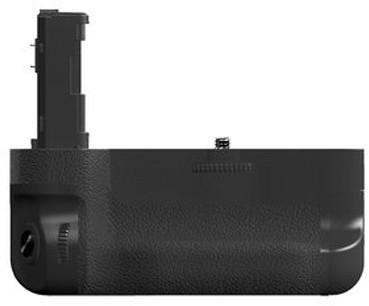 Meike MK-A7II Battery Grip