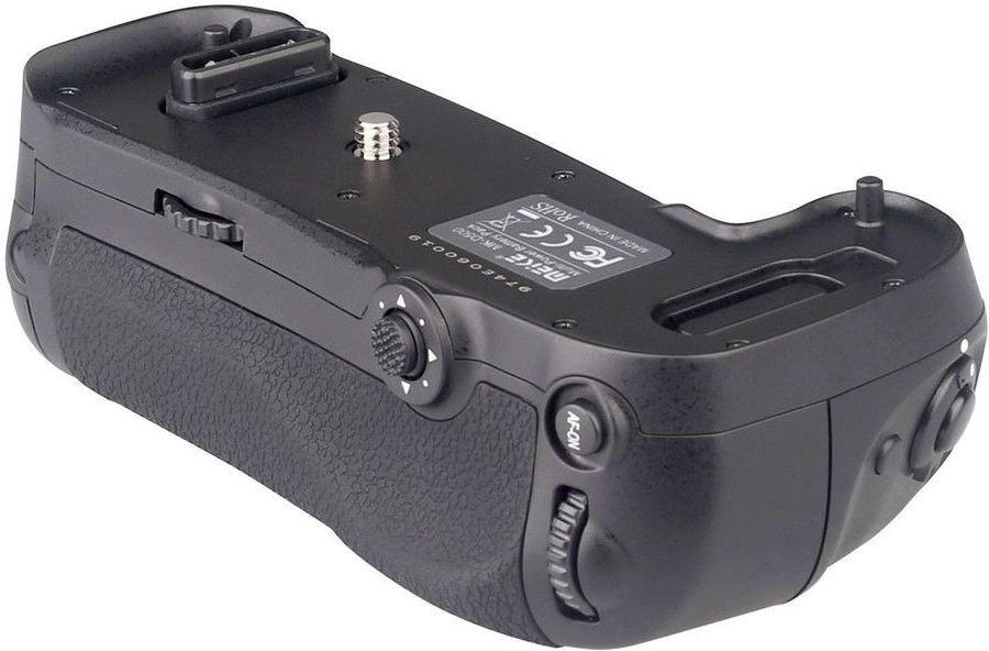 Meike MK-D500 Battery Grip