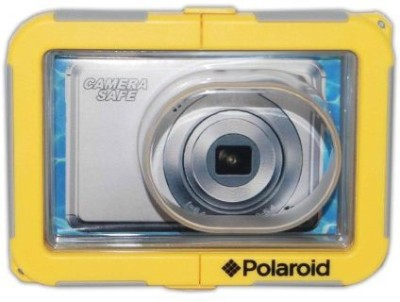 Polaroid PLWPCK18-8 Camera Housing