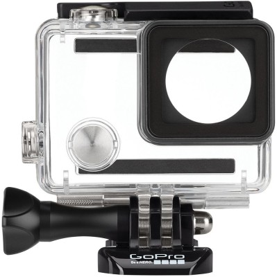 GoPro Standard Housing - (AHSRH-301) Camera Housing
