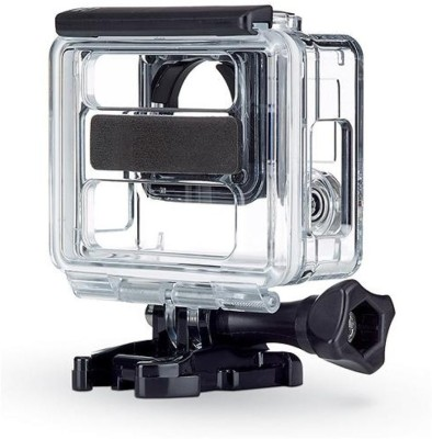 GoPro AHSSK-301 Camera Housing
