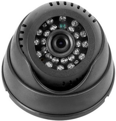 Mania Electro BUILT-IN-16GB-DVR RECORDING Camera Housing