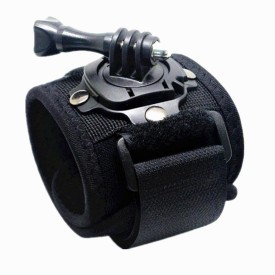 SD Extension Arm Rail Camera Mount