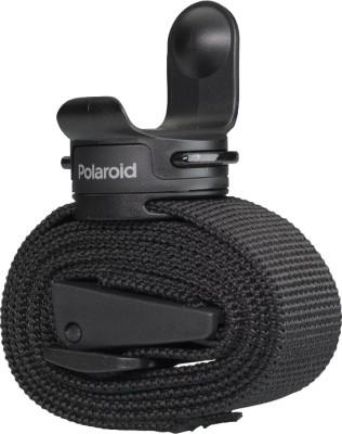 Polaroid Flat Surface Flat Placement Camera Mount