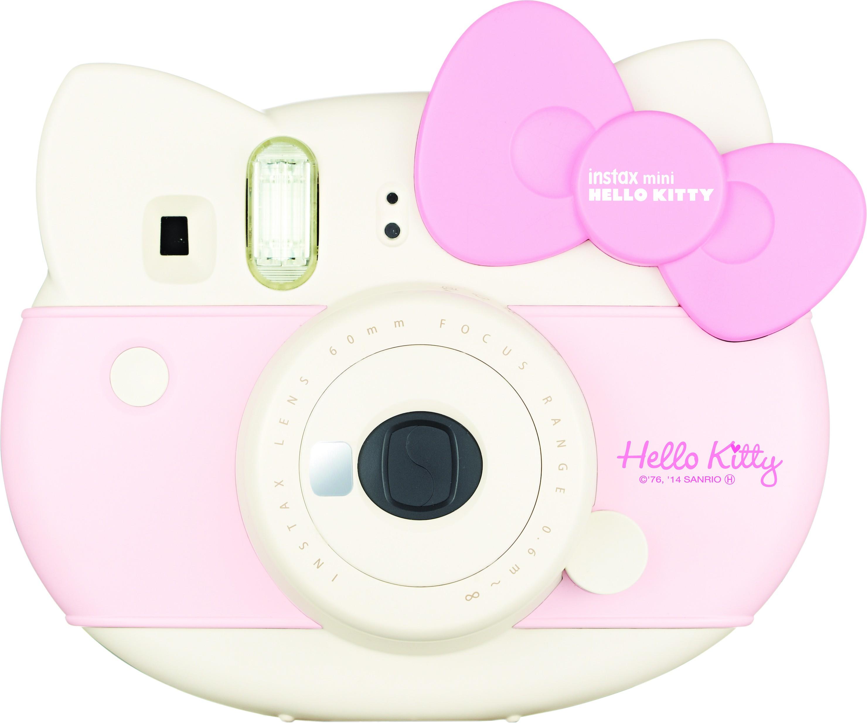 Deals | Fujifilm Camera Just Rs.7,699