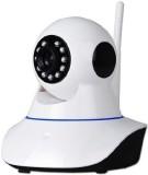 Unic AB 121 18-55 IP Camera Camera (Whit...