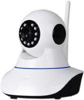 Unic AB 121 18-55 IP Camera Camera(White)
