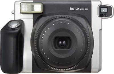 Fujifilm Instant Camera Instax Wide 300 Instant Camera