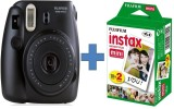 Fujifilm Instax Mini 8 (With Film) Insta...