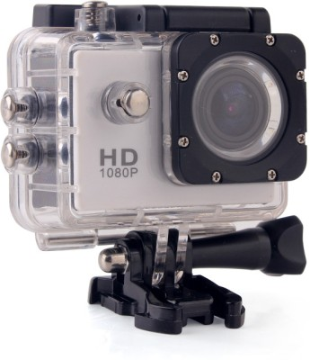 YourDeal SJ4000 SJ4KYDWHT Sports & Action Camera