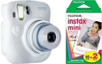 Fujifilm Instax mini 25 Instant Camera