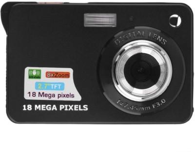 Dsantech-X2-STCCX2-Action-Camera