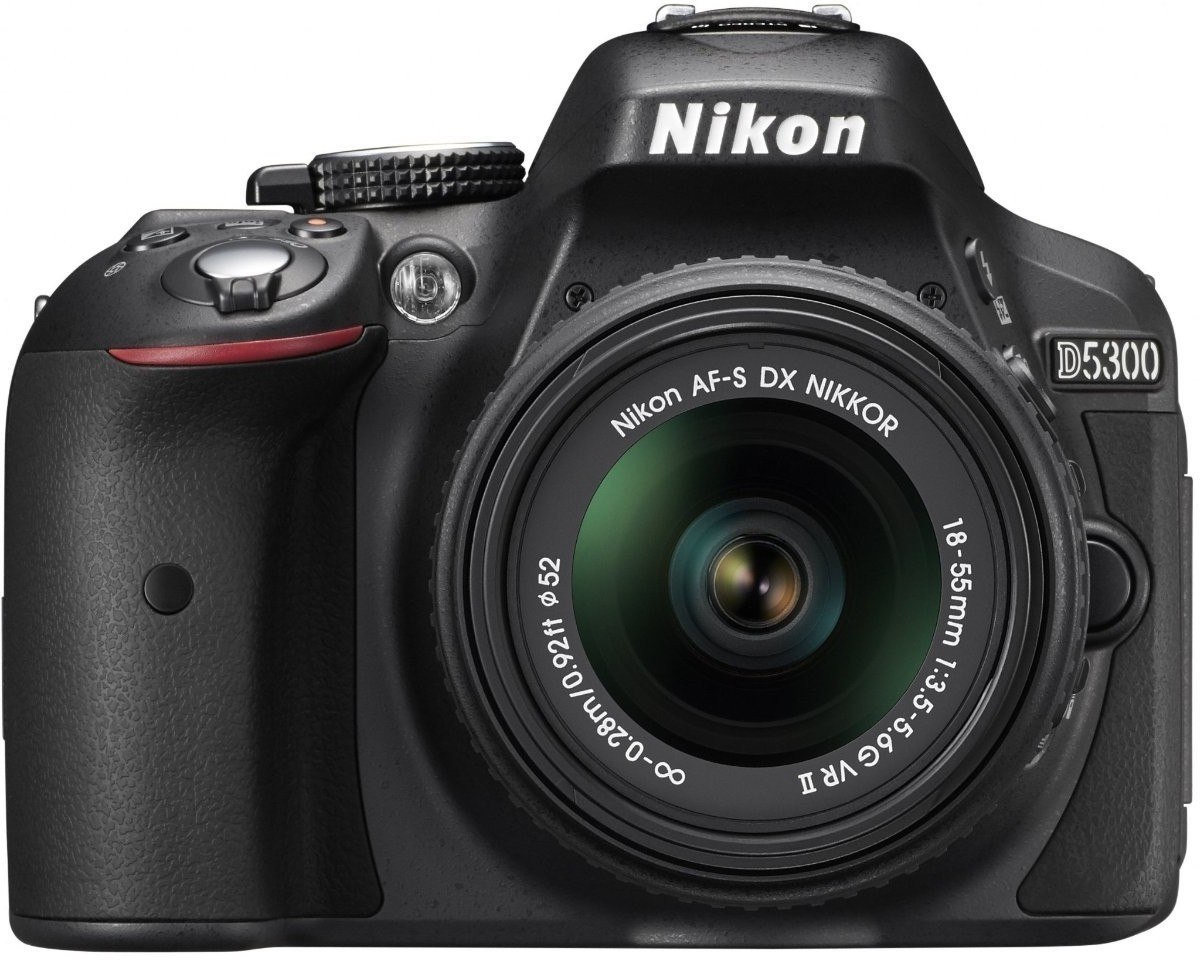 Deals - Durgapur - Under Rs.36,990 <br> Nikon D5300 DSLR Camera<br> Category - cameras_and_accessories<br> Business - Flipkart.com