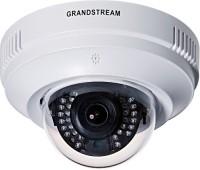 Grandstream GXV3611 Body with SAL 138mm - 96mm IP Camera Camera(White Black)