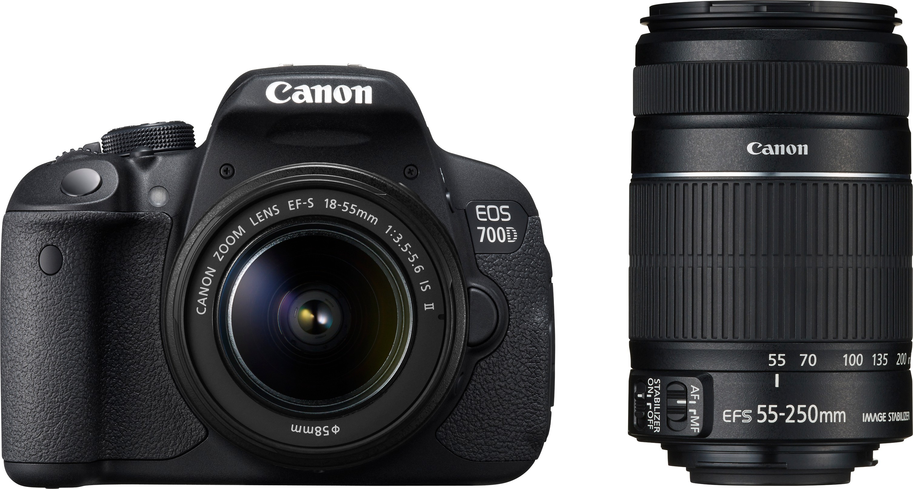Deals - Bangalore - Sony,Canon. <br> Professional Cameras<br> Category - cameras_and_accessories<br> Business - Flipkart.com