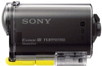 Sony HDR-AS20 Sports & Action Camera