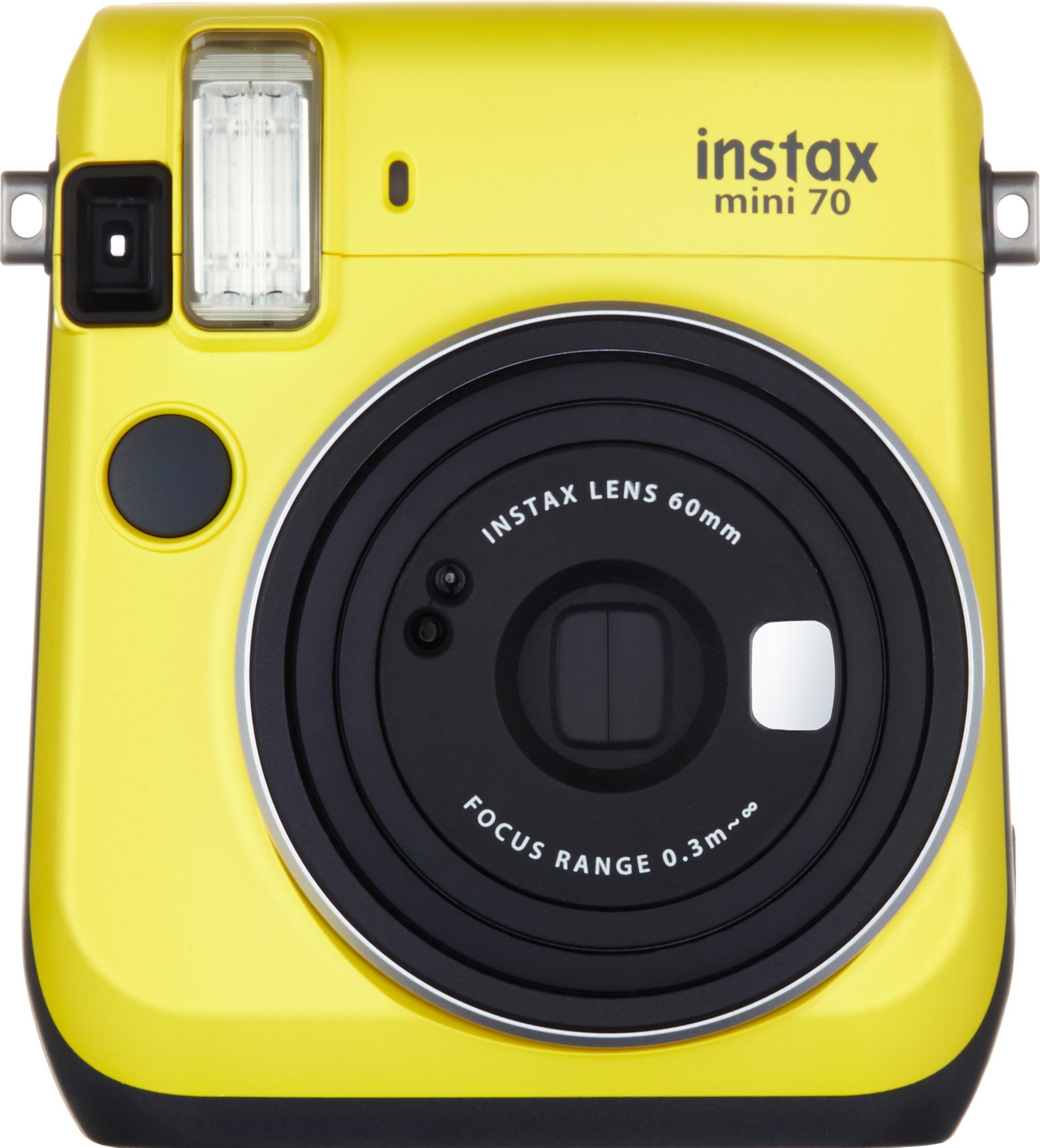 Deals | Under ₹9,999 Instant Camera