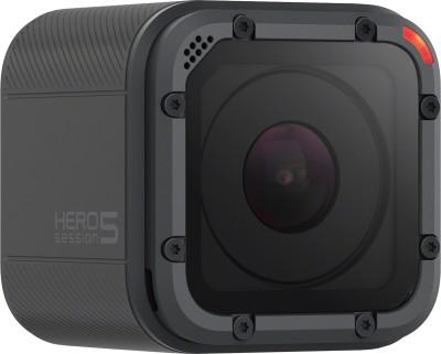 GoPro Hero5 Session(Black)