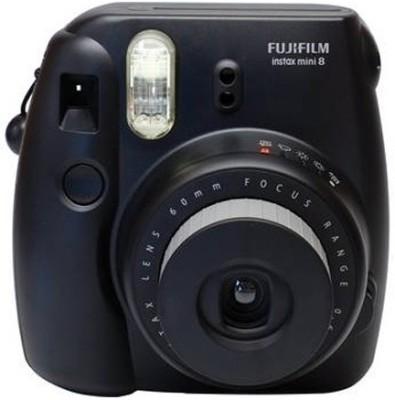Fujifilm Instax Instax Mini 8 Instant Ca...