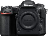 Nikon D500 (Body Only) DSLR Camera (Body...