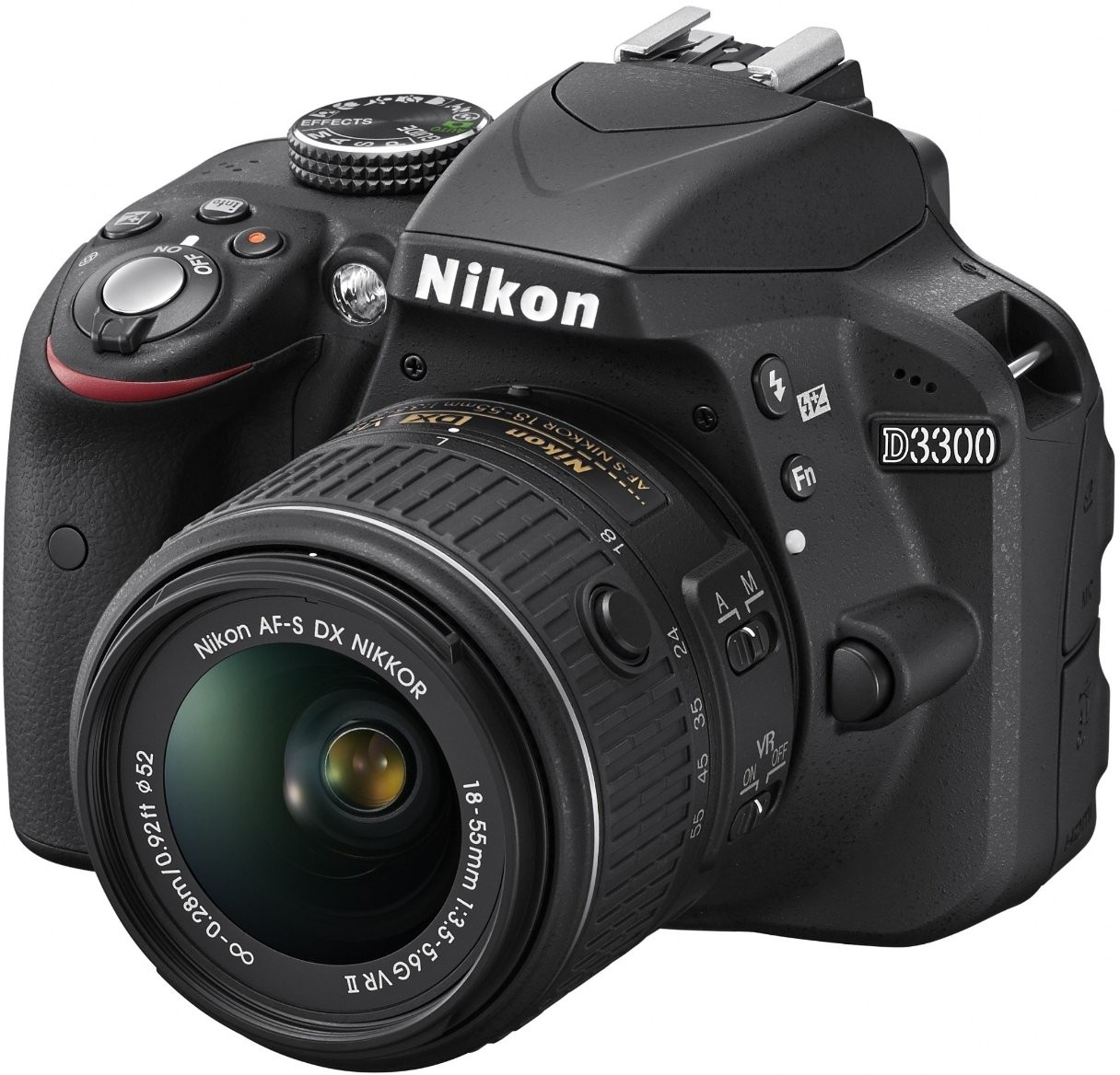 Deals - Durgapur - Just Rs.23,499 <br> Nikon D3300 DSLR Camera<br> Category - cameras_and_accessories<br> Business - Flipkart.com