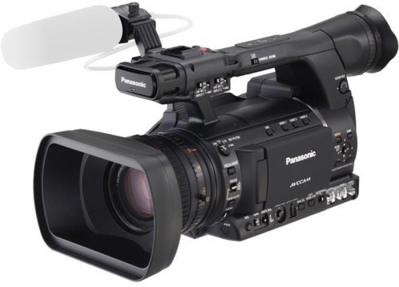Panasonic Professional AG-AC160AEN AVCCAM Video Camera Camcorder Camera AG-AC160AEN AVCCAM