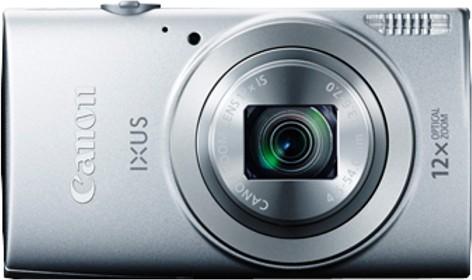 Deals - Gwalior - Canon IXUS 170 <br> Point & Shoot Camera<br> Category - cameras_and_accessories<br> Business - Flipkart.com