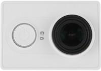 Crocon YDXJ01XY Original Camera 16MP FHD 1080P WIFI Bluetooth 4.0 Sports & Action Camera(White)