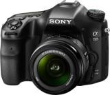Sony ILCA-68K DSLR Camera (Body only) (B...