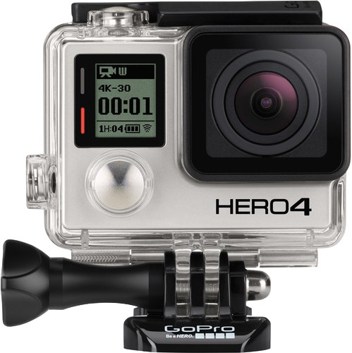 Deals | From Rs.9,999 Sony, GoPro..