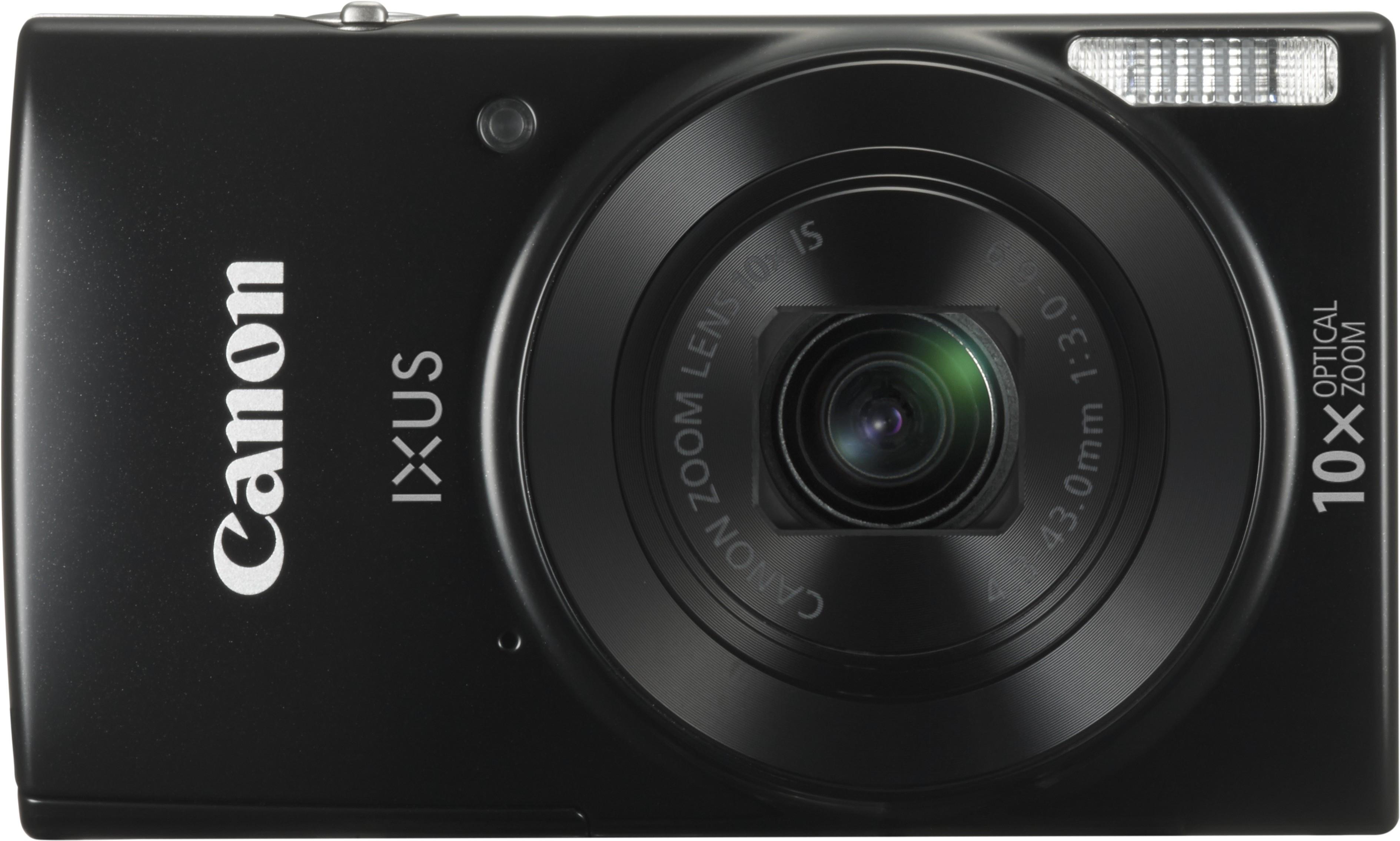 Deals - Gwalior - Canon IXUS 180 <br> Point & Shoot Camera<br> Category - cameras_and_accessories<br> Business - Flipkart.com