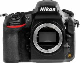 Nikon D810 (Body only) DSLR Camera (Body...