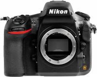 Nikon D810(Body only) DSLR Camera (Body only)(Black)