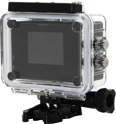 SJCAM SJ SJCAMSJ4000BLACK SJCAMSJ4000BLACK Sports & Action Camera