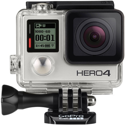 Deals | From ₹9,999 Sony, GoPro.