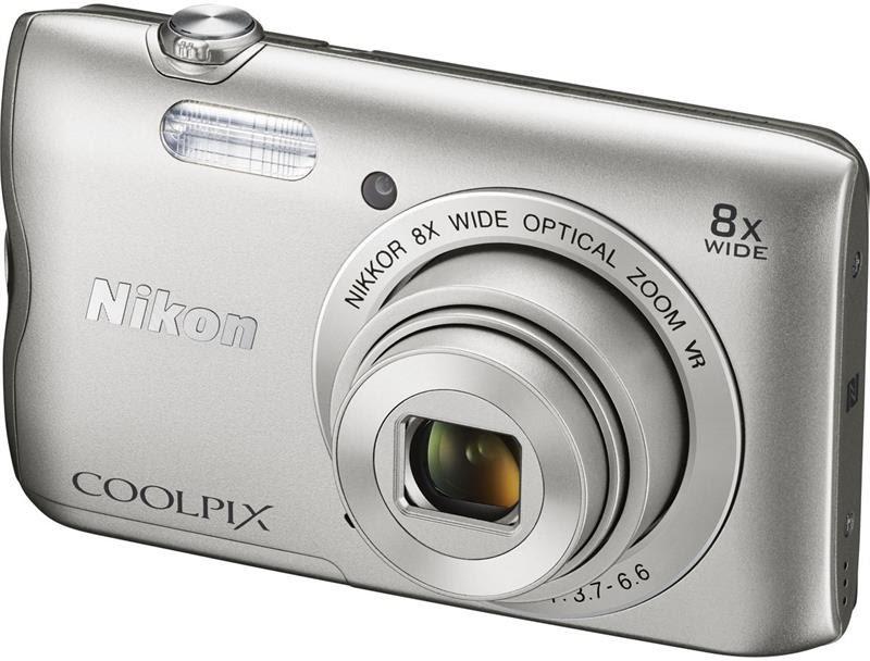 Deals - Hyderabad - Just at ₹7155 <br> Nikon Coolpix A300<br> Category - cameras_and_accessories<br> Business - Flipkart.com