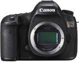 Canon EOS 5DS Body DSLR Camera (Body onl...