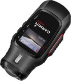Garmin Sports and Action Camera (16 MP)