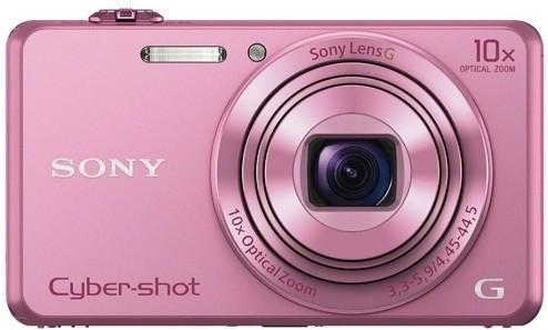 Deals - Gorakhpur - P&S cameras <br> Sony<br> Category - cameras_and_accessories<br> Business - Flipkart.com