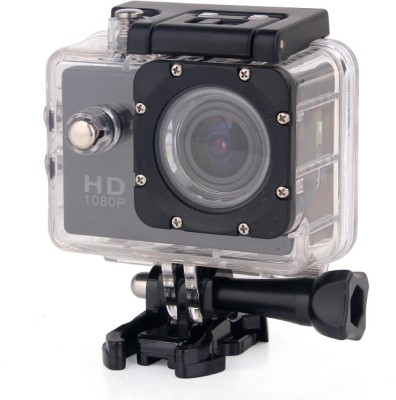 YourDeal SJ4000 SJ4KYDBLK Sports & Action Camera