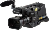Panasonic HC-MDH2M(High Definition Video Camera) High Definition Video Camera(Black)