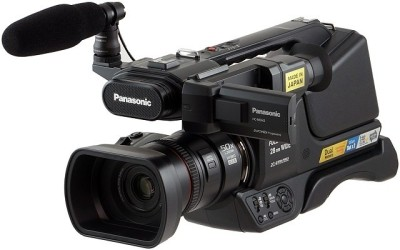 Panasonic HC-MDH2M(High Definition Video Camera) High Definition Video Camera